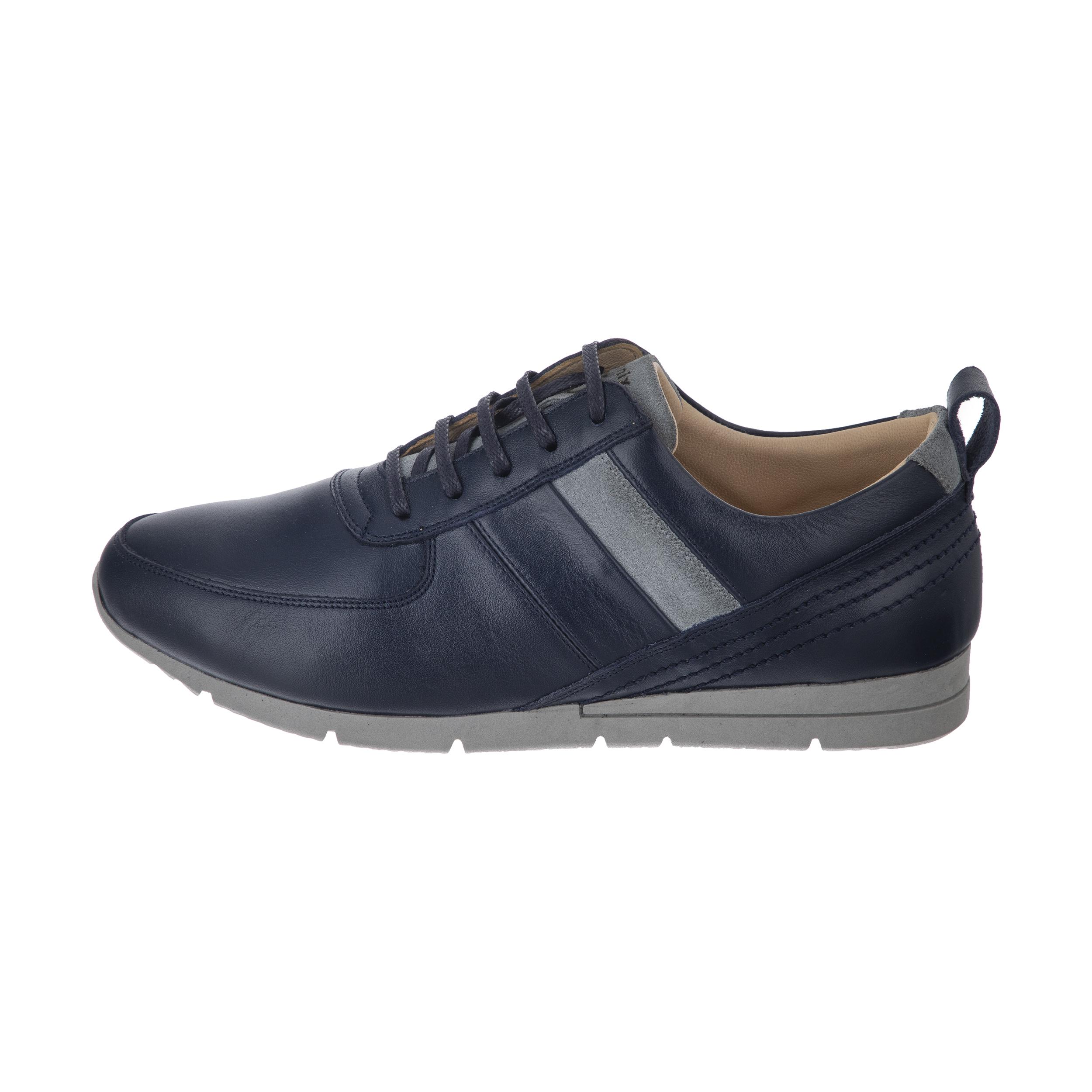 کفش روزمره زنانه برتونیکس مدل 320-016
