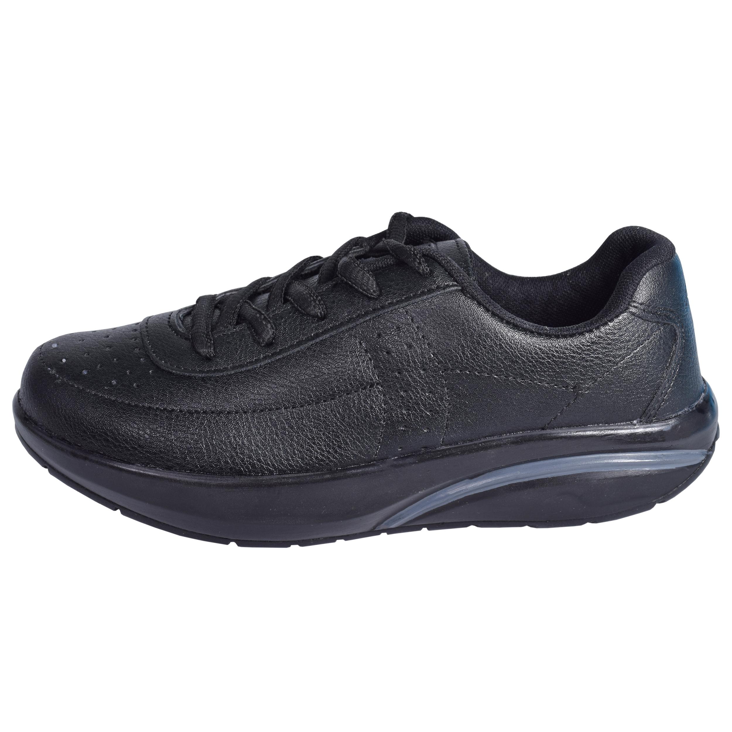 خرید                                      کفش راحتی مردانه مدل  BK.1127