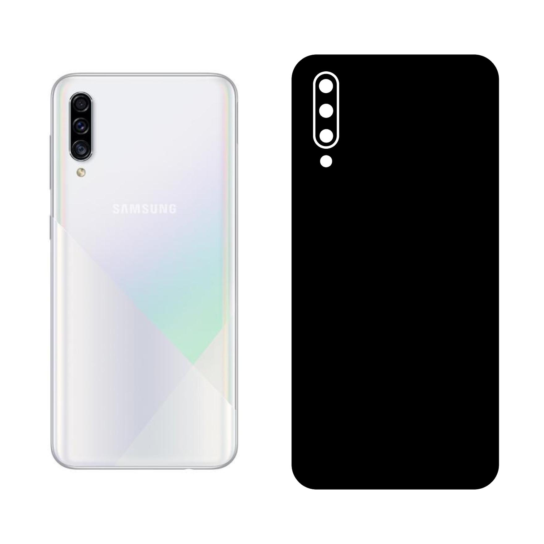 برچسب پوششی مدل 1004 مناسب برای گوشی موبایل سامسونگ galaxy A30s main 1 1