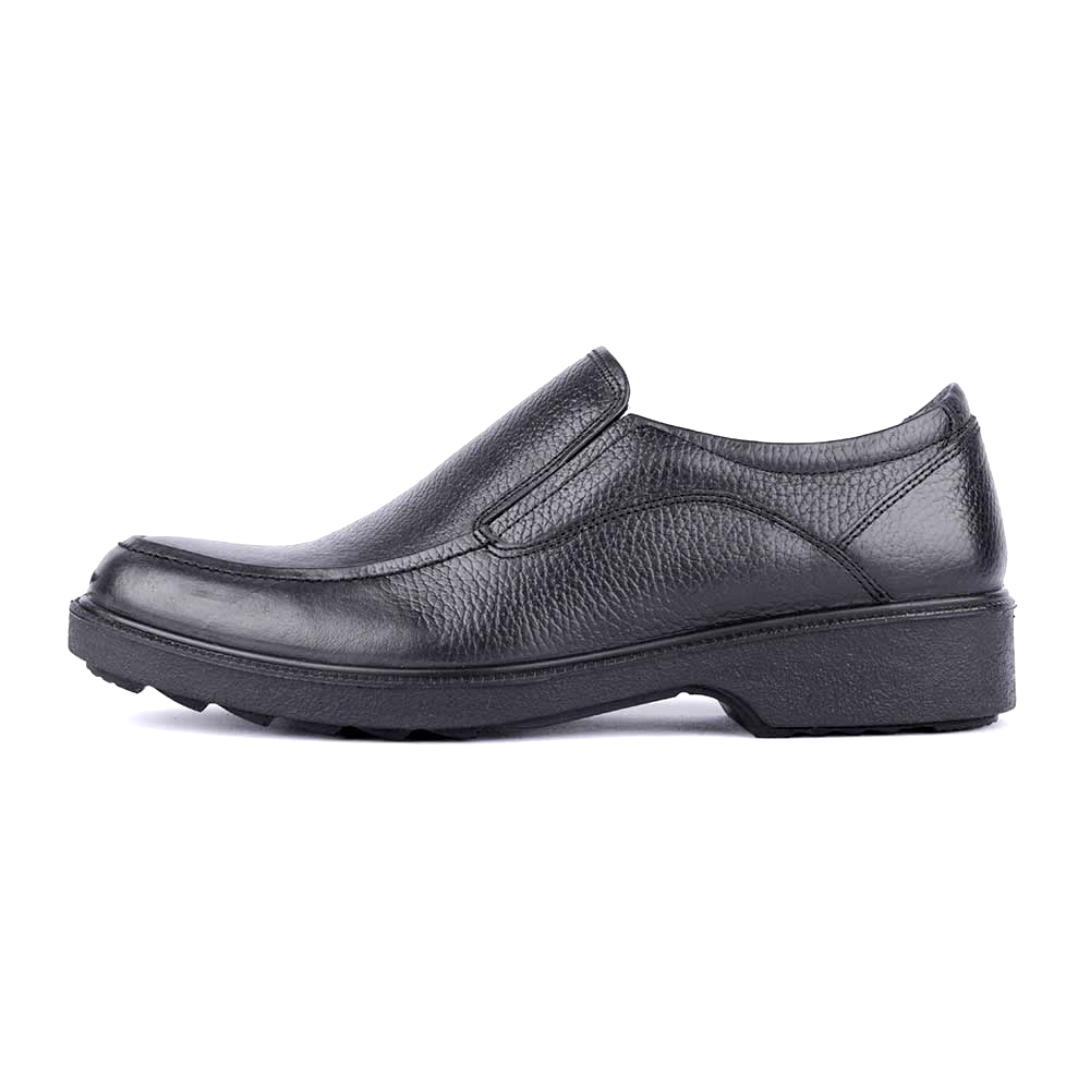 کفش مردانه ملی مدل سرایان کد 14190781