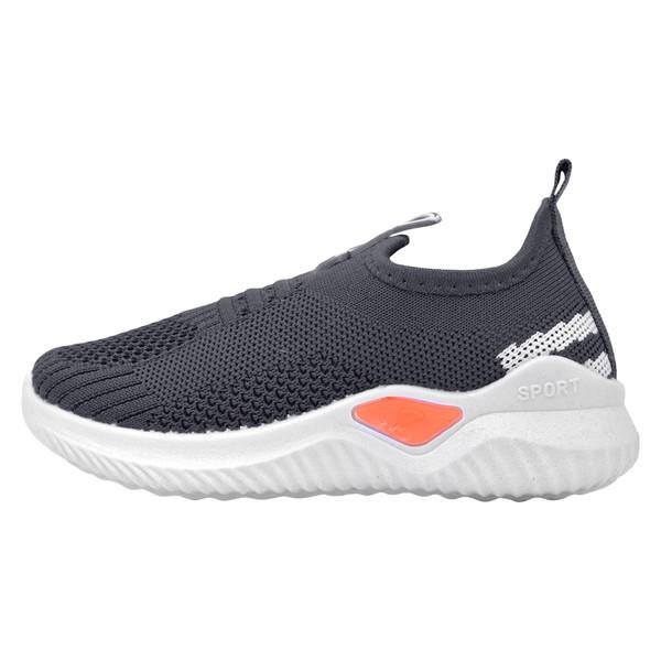 کفش راحتی پسرانه پاما مدل Kiosho-10 کد G1301