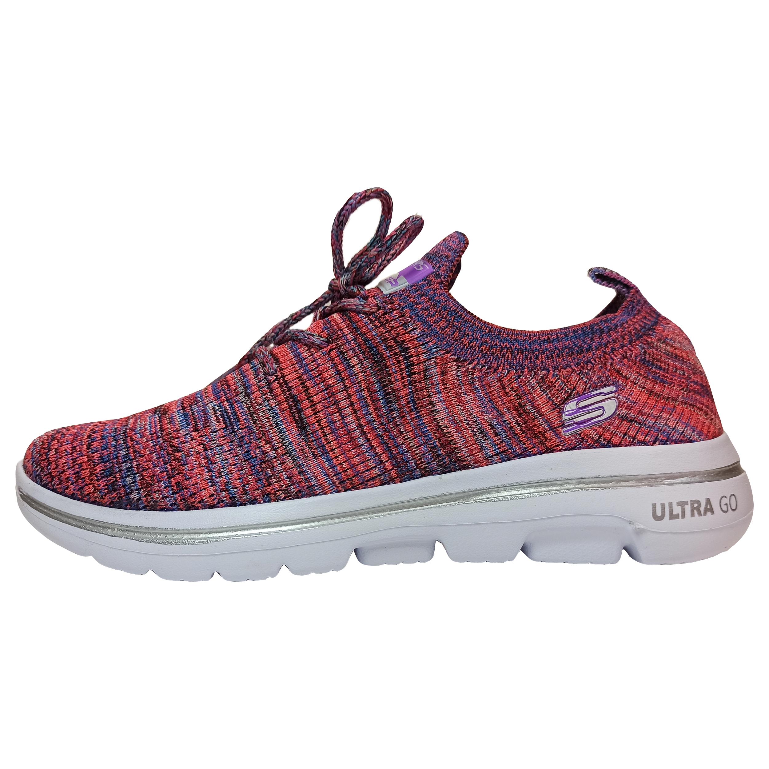کفش مخصوص پیاده روی زنانه کد 248              خرید