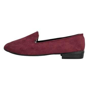 کفش زنانه مدل 351066618