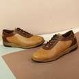 ست کیف و کفش زنانه باب مدل ثمین کد 928-3 thumb 3