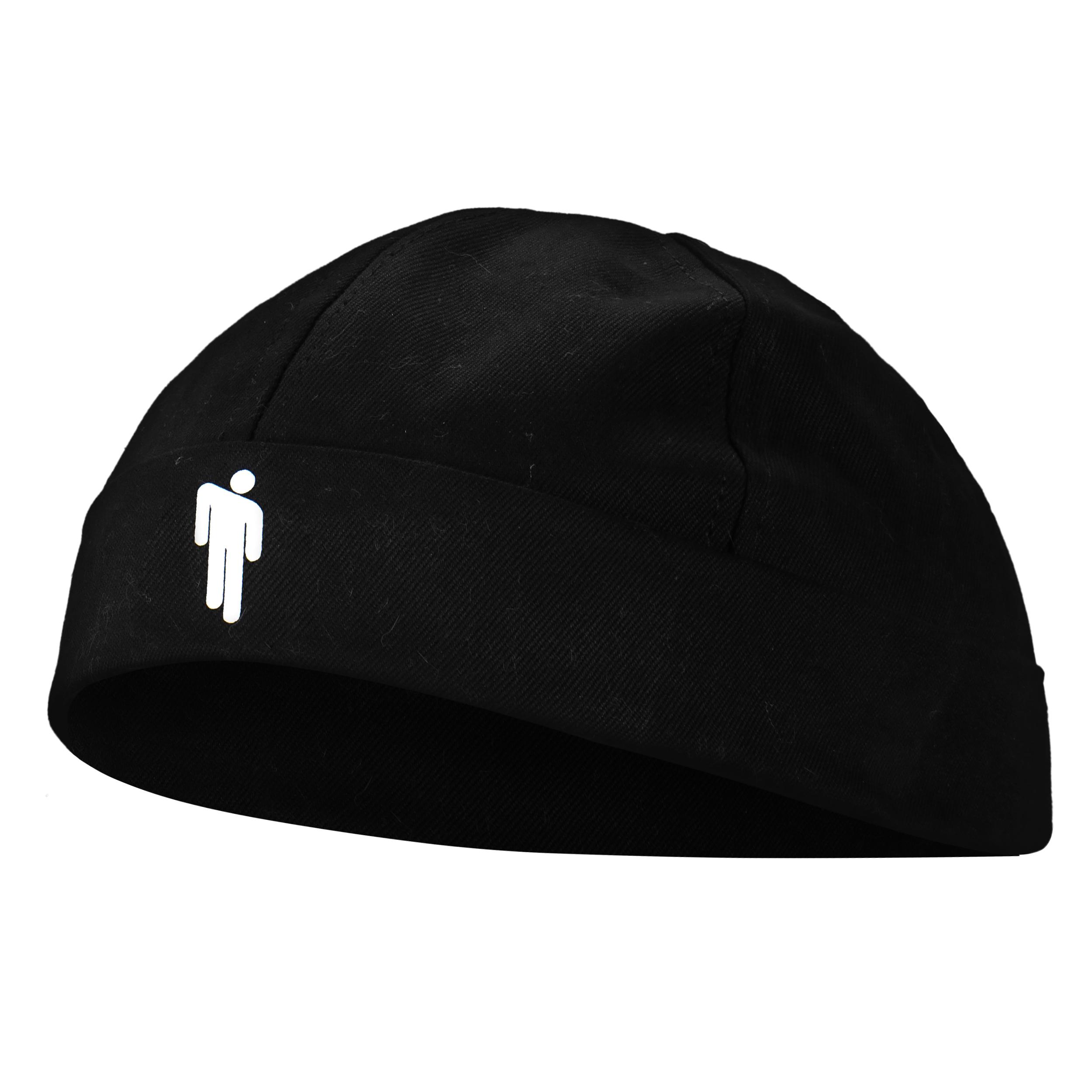 کلاه لئونی کد 10