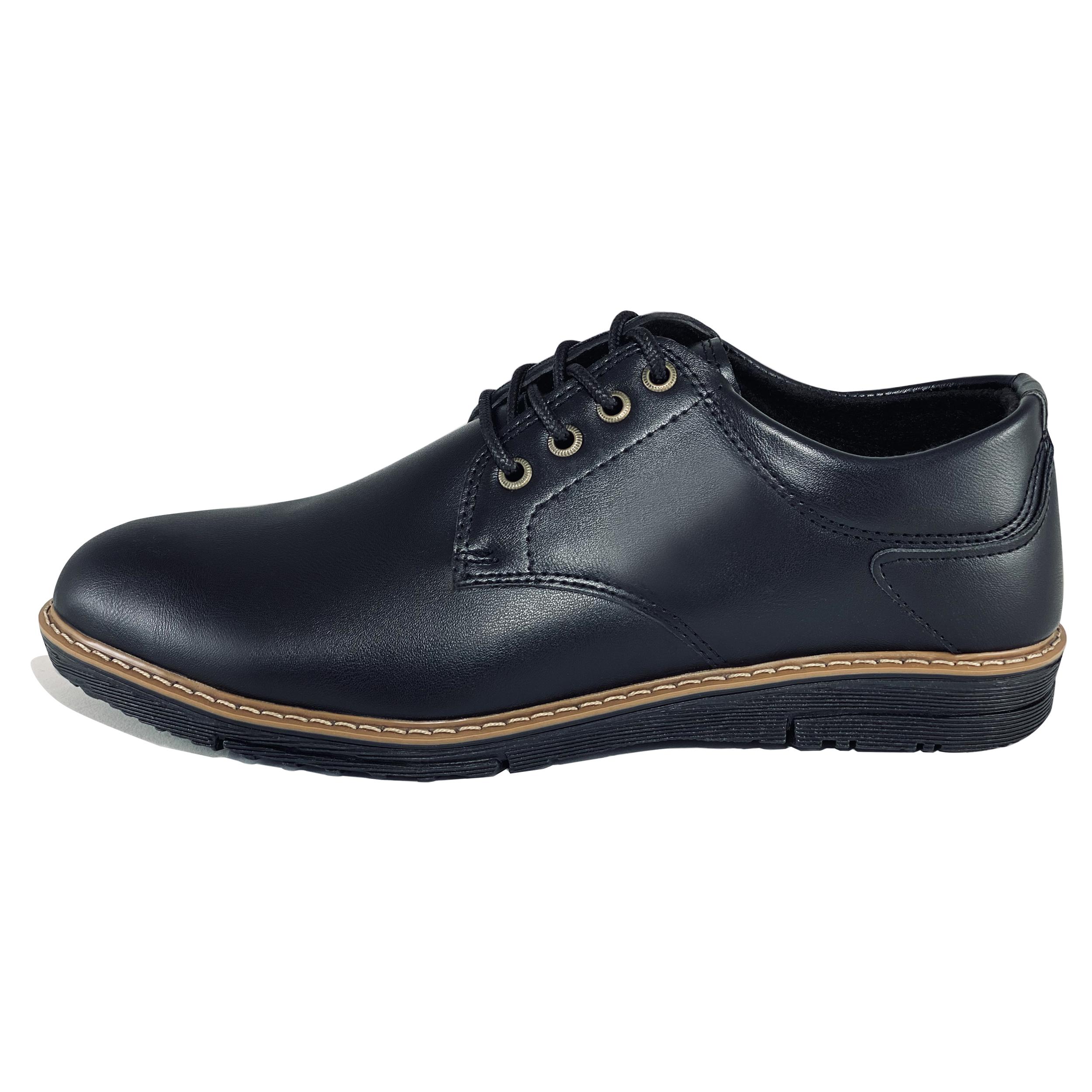 کفش روزمره مردانه مدل راکی ۴