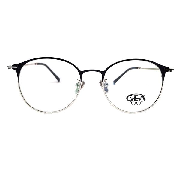 فریم عینک طبی کد 10023