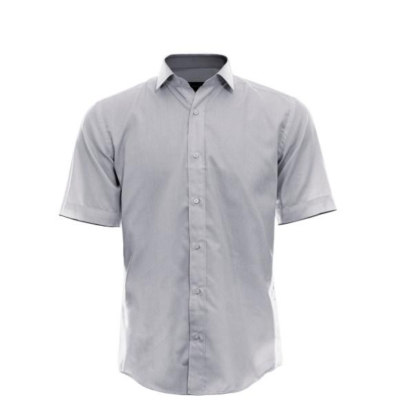 پیراهن مردانه ادموند کد 210-68