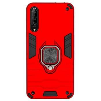 کاور مدل HC-002 مناسب برای گوشی موبایل آنر Y9s / 9X Pro