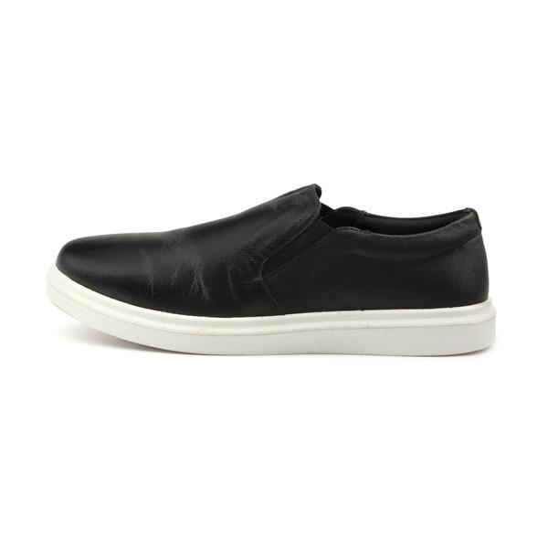 کفش روزمره زنانه آلدو مدل 122011135-Black