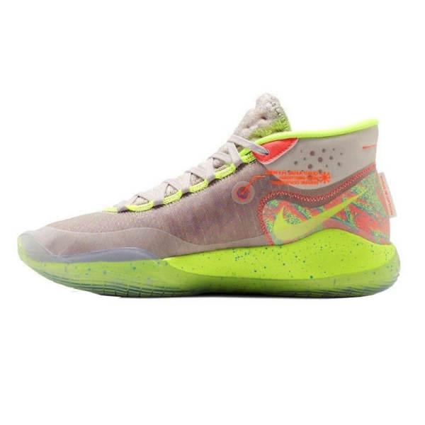 کفش بسکتبال زنانه نایکی مدل EP کد 789322