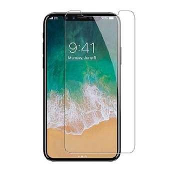محافظ صفحه نمایش مدل NP مناسب برای گوشی موبایل اپل iPhone X
