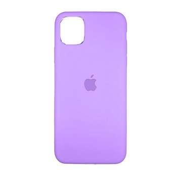 کاور مدل Slc11p مناسب برای گوشی موبایل اپل Iphone 11 pro