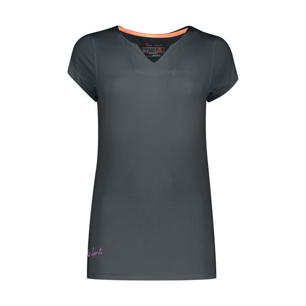 تی شرت ورزشی زنانه پانیل مدل 169GY