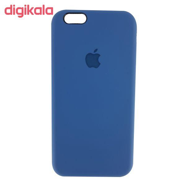 کاور مدل Master مناسب برای گوشی موبایل اپل iphone 6/6s main 1 7
