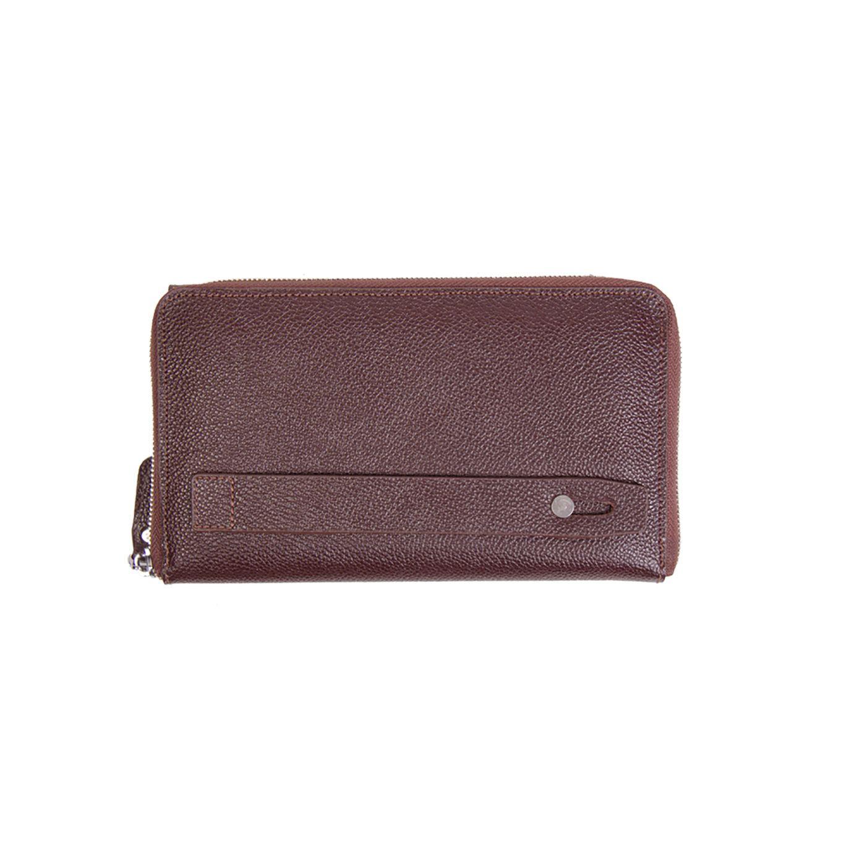 کیف پول مردانه پاندورا مدل B6019 -  - 11
