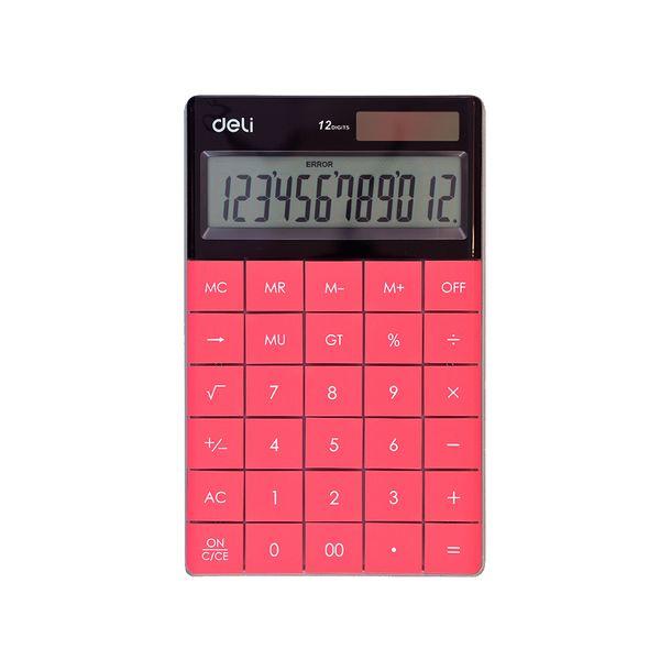 ماشین حساب دلی مدل 1589 کد 128881