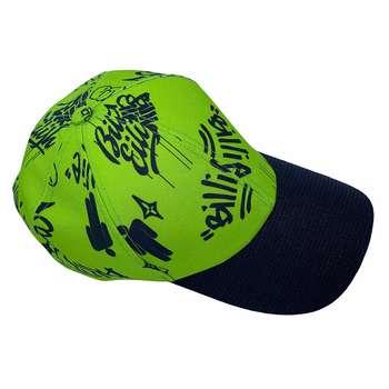 کلاه کپ دخترانه ساراساکد 01