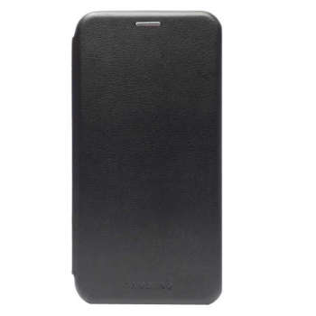 کیف کلاسوری مدل A-A-B مناسب برای گوشی موبایل سامسونگ GALAXY A30/A20