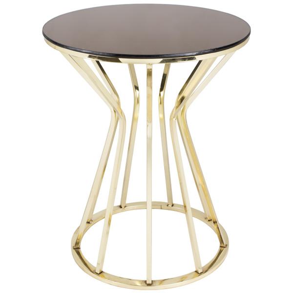 میز عسلی مدل 009