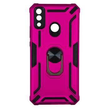کاور مدل HW252 مناسب برای گوشی موبایل هوآوی Y8s