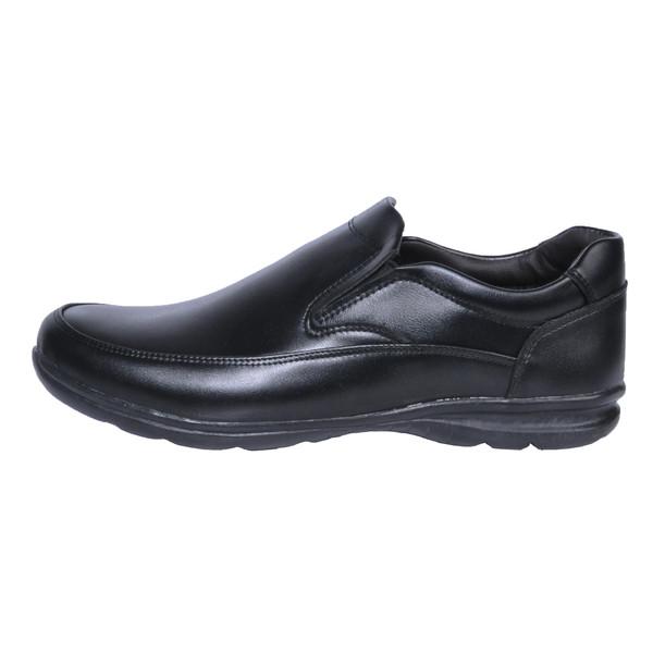 کفش روزمره مردانه کد m292m