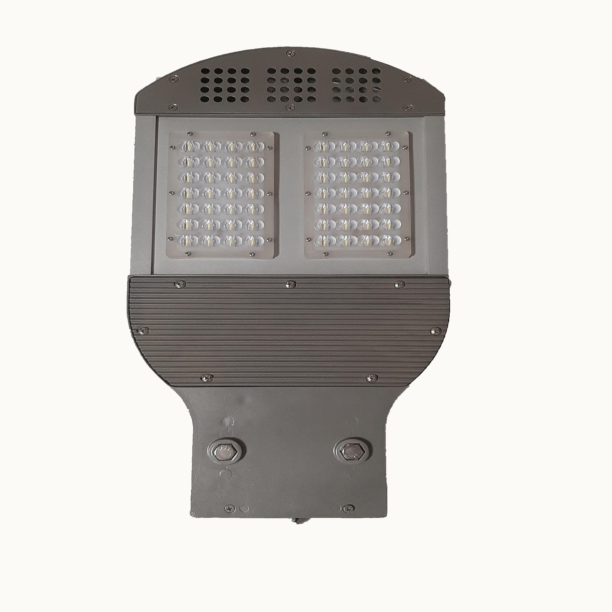چراغ پارکی مدل GLC-LD01