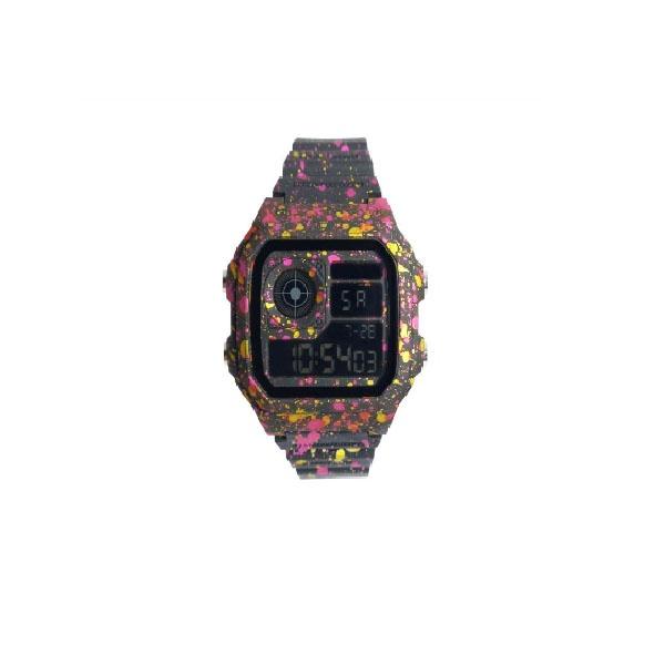 ساعت مچی دیجیتال مدل 1004