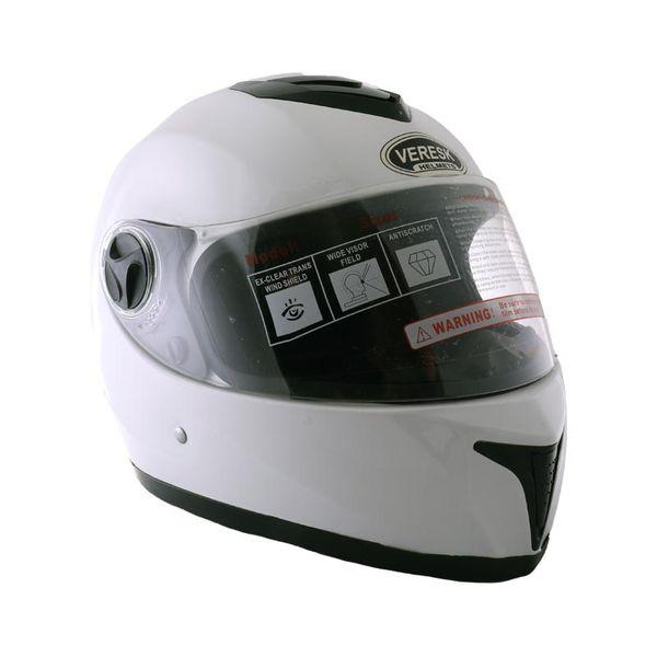 کلاه کاسکت ورسک مدل WH150