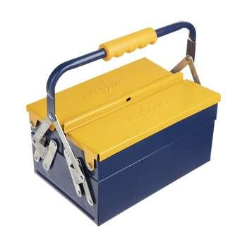 جعبه ابزار گلکسی وان مدل 302