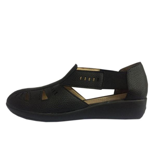 کفش زنانه مدل غلامی