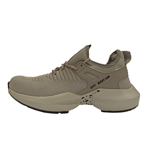 کفش پیاده روی مدل lider02