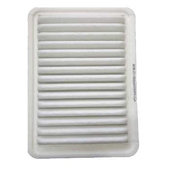 فیلتر هوا خودرو مدل G8A1109102 مناسب برای لیفان 820
