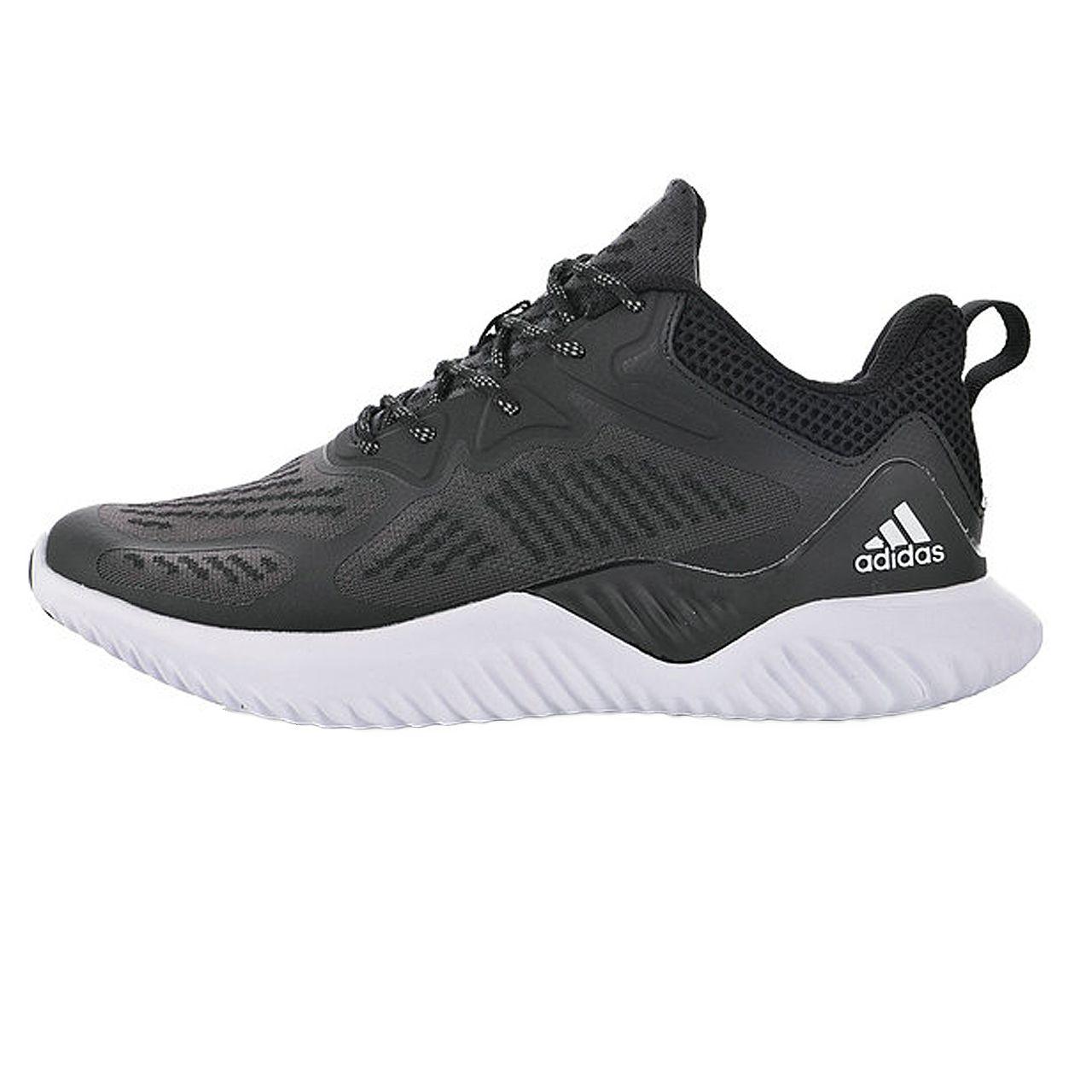 کفش مخصوص دویدن زنانه آدیداس مدل Alphaboce کد 890444