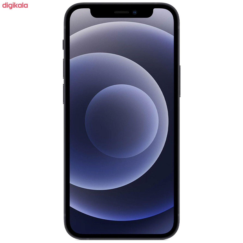 گوشی موبایل اپل مدل iPhone 12 mini A2176 ظرفیت 128 گیگابایت main 1 1