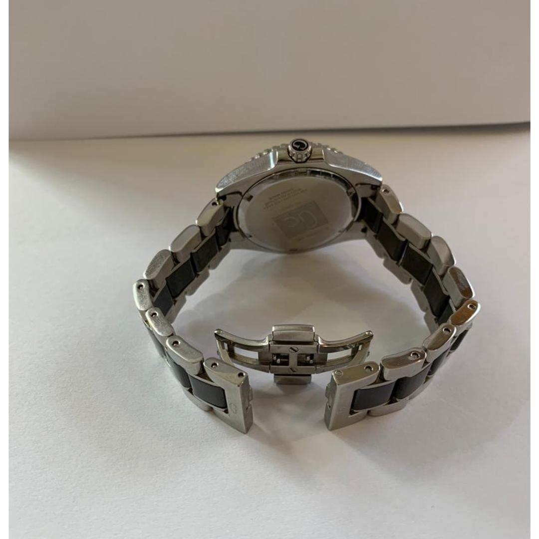 خرید و قیمت                      ساعت مچی  زنانه گس کالکشن مدل 29005L3