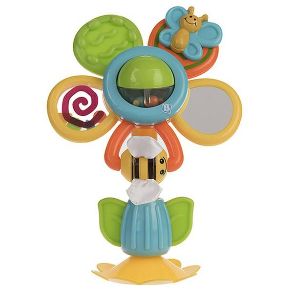 اسباب بازی صندلی کودک بلو باکس مدل Fun Flower