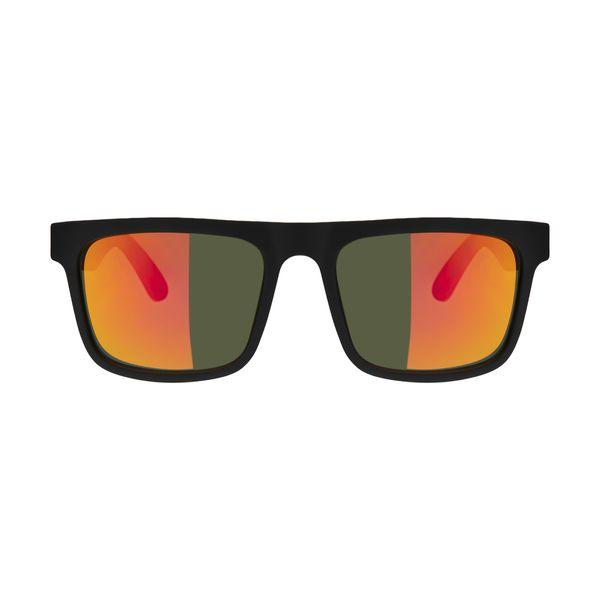 عینک آفتابی مردانه کارولینا لمکه مدل 1785 3