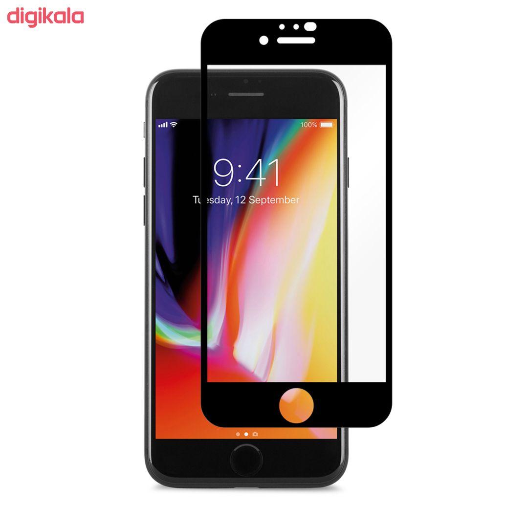محافظ صفحه نمایش کد2  مناسب برای گوشی موبایل اپل Iphone 6/7/8/ SE2 main 1 1