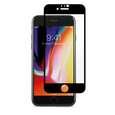 محافظ صفحه نمایش کد2  مناسب برای گوشی موبایل اپل Iphone 6/7/8/ SE2 thumb 1