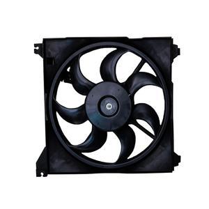 فن رادیاتور مدل 1308100U1010 مناسب برای جک J5