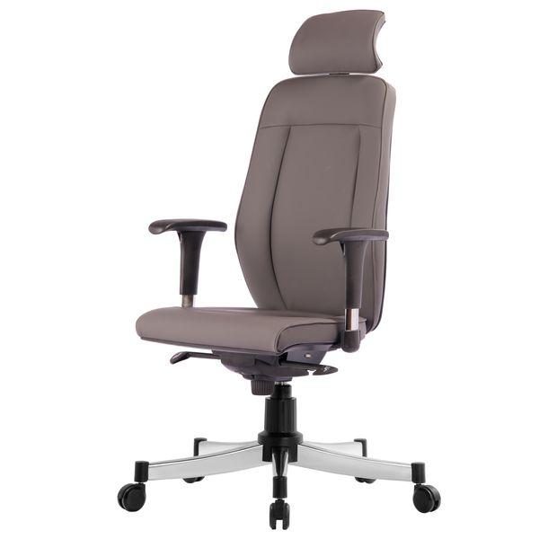 صندلی مدیریتی سیلا مدل M29q