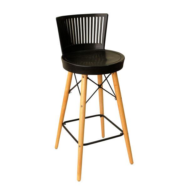 صندلی اپن مدل V7 کد01