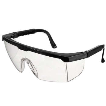 عینک ایمنی مدل 03