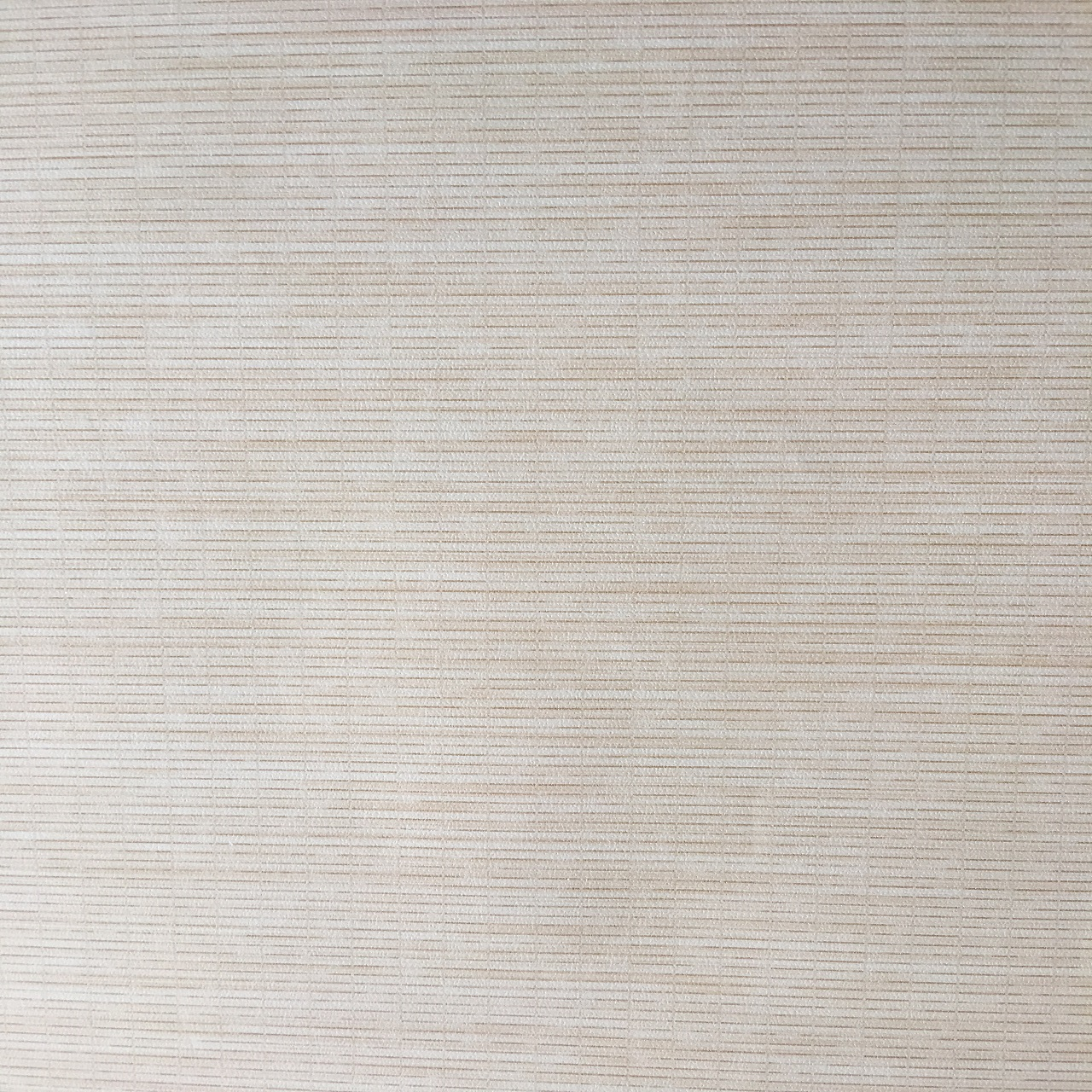 کاغذ دیواری پرومور مدل PapierASA 40085