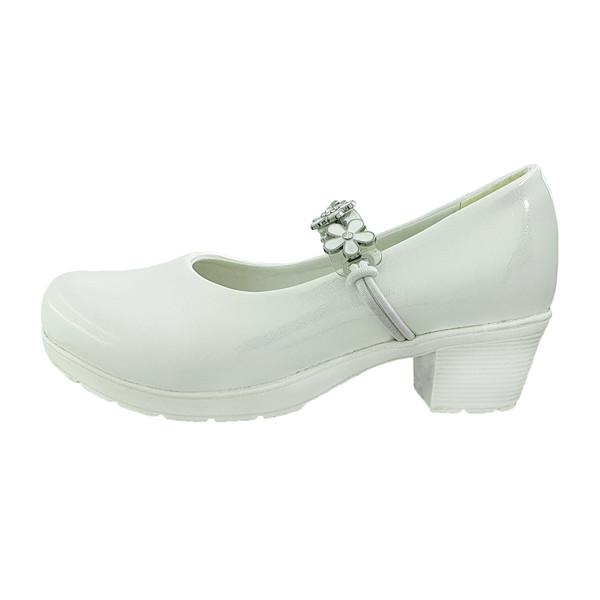 کفش دخترانه کد 654987
