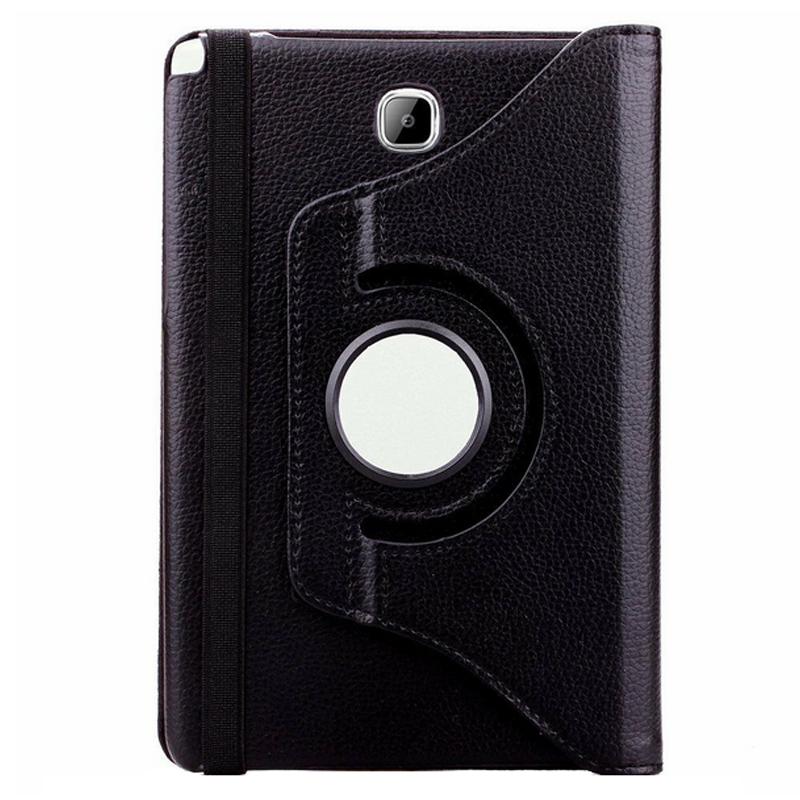 کیف کلاسوری مدل B-C01 مناسب برای تبلت سامسونگ Galaxy Tab A 8.0 T355 / P355
