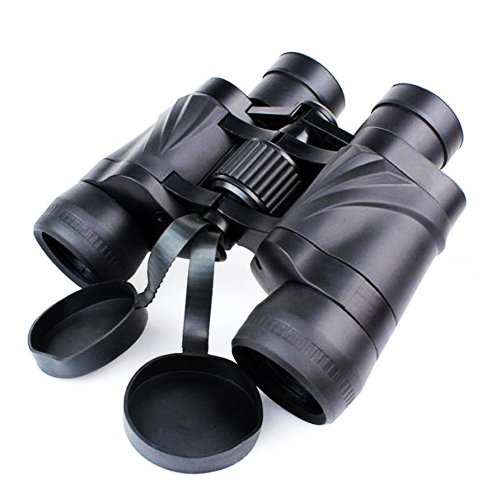 دوربین دو چشمی بوشنلمدل 8x40 اس5