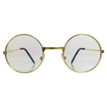عینک آفتابی بچگانه کد W1733