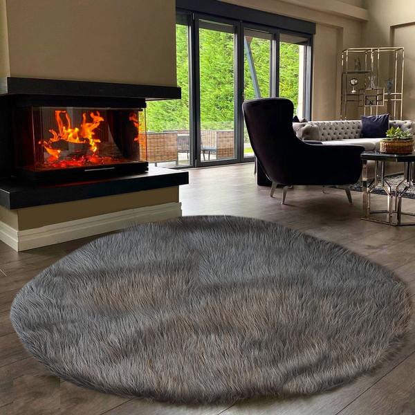 فرش ماشینی مدل فانتزی کد B2RN2021
